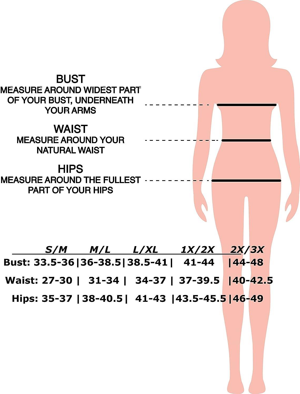 Body Beautiful Strapless Full Body Slip Shaper in Shiny Yarn