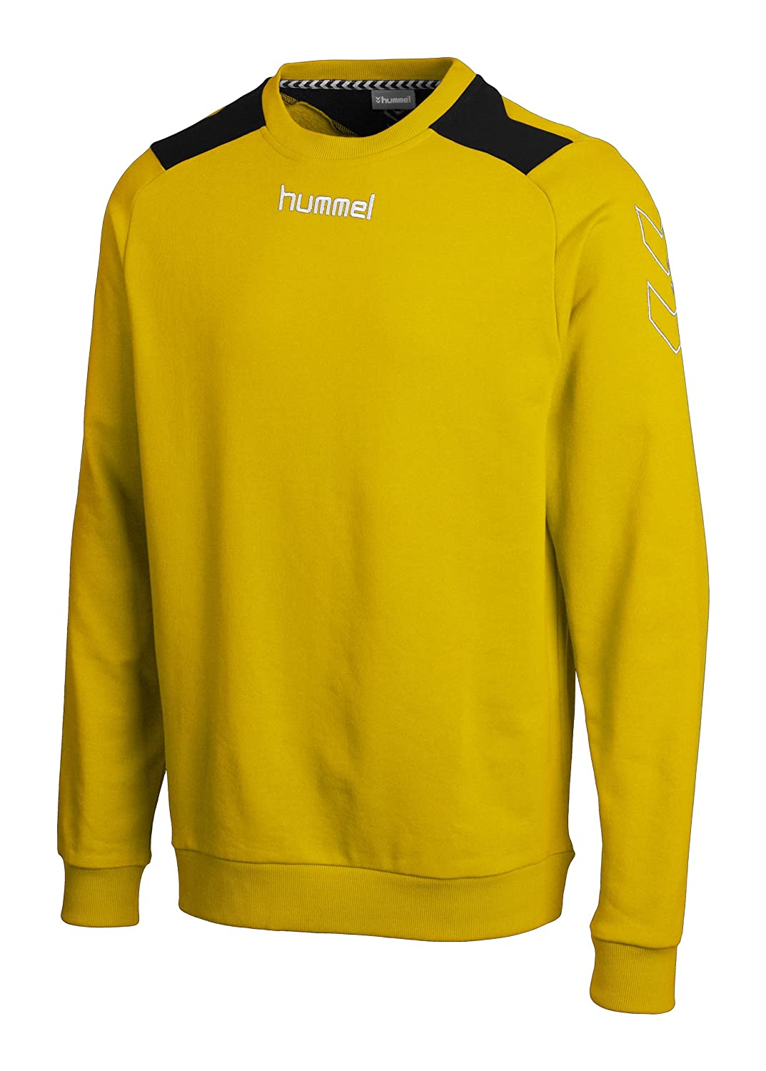 Hummel Sweatshirt Roots
