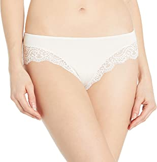 product image for Only Hearts Women's So Fine with Lace Hipster Panty