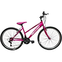 Discovery DP070 - Bicicleta de montaña mountainbike B.T.T.