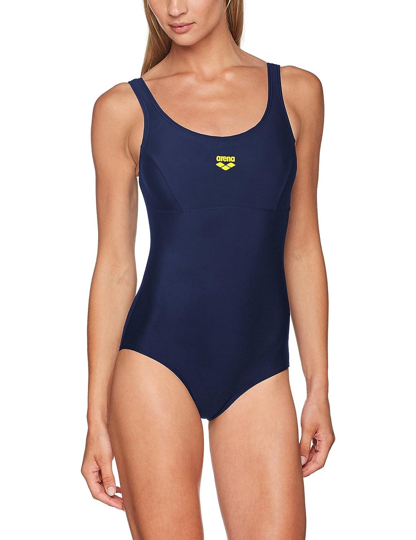 Arena Melby Melby Melby Badeanzug für Damen B01M3PT2IY Badeanzüge Verpackungsvielfalt 6b8547