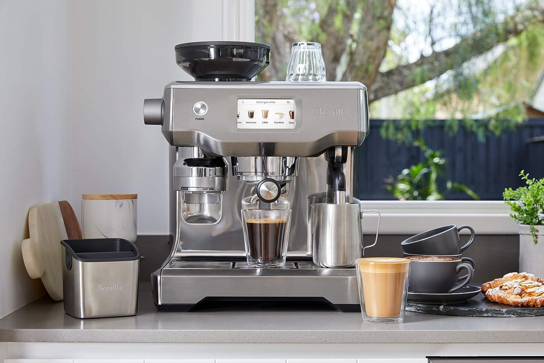 Выбираем идеальную кофемолку - фото 8