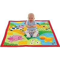 Galt Large Playmat - Farm,Infant and Preschool