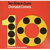 Ten Black Dots