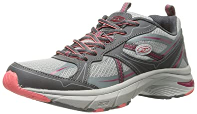 Dr  Scholl's Women's Persue Fashion Sneaker