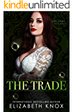 The Trade (The Clans Book 2)