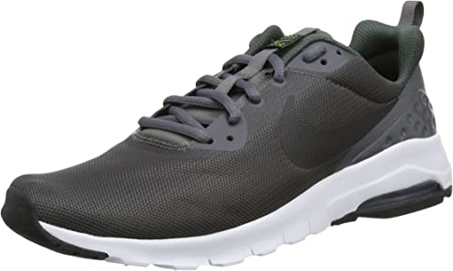 Nike Men's Low Top Trainers