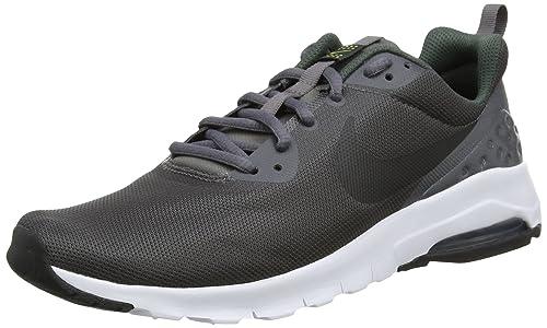 Nike Air Max Motion LW GS amazon-shoes grigio Sportivo Sat pfc0ki