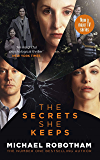 The Secrets She Keeps: Now a major TV series starring Laura Carmichael