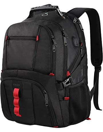5659d4515623 Extra Large Backpack