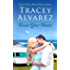 Know Your Heart: A Small Town Romance (Bounty Bay Series Book 2)