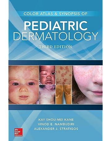 Amazon Pediatrics Dentistry Books