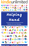 Helping Hand: I Became His New Mummy...