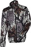 Predator Camo Men's Adrenaline Jacket