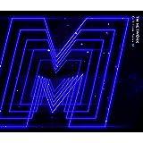 【Amazon.co.jp限定】Gift from Fanks M(CD3枚組)(デカジャケ付)