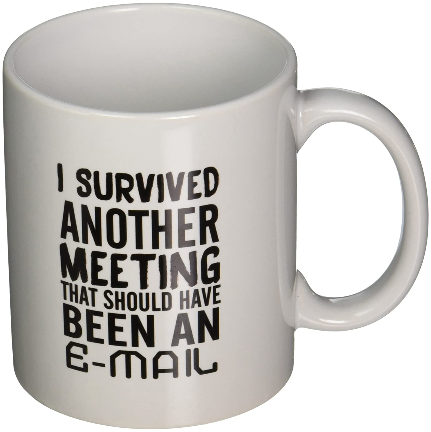Image result for meeting email mug