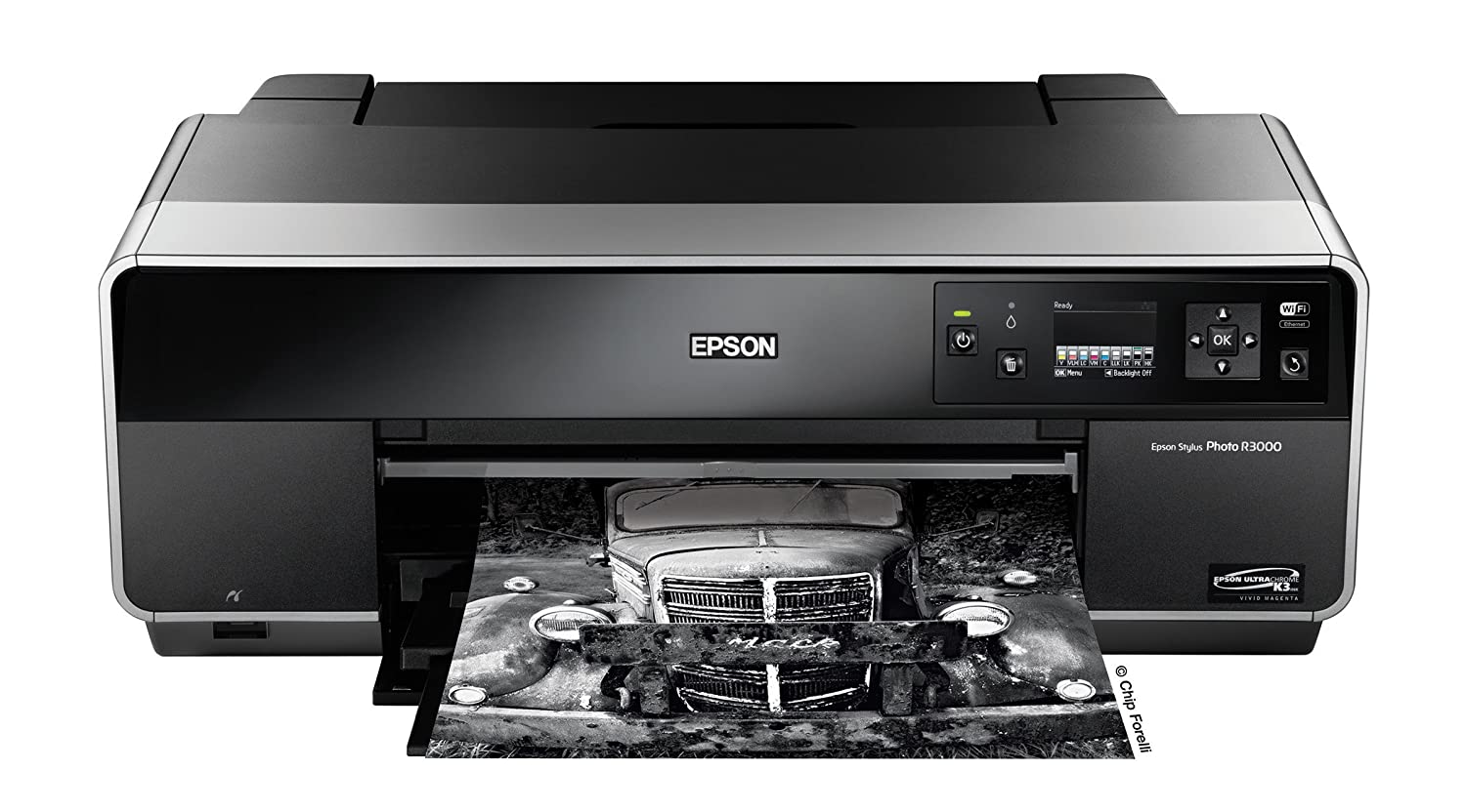 Epson Official Support Epson US