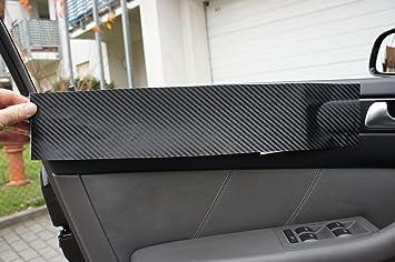 3er E46 Carbonfolie Original 3d Carbon Zierleisten Set 15 Teiliges Folienset Aus 3d Carbon Schwarz Folie Für Den Innenraum Ihres Fahrzeug Siehe Fahrzeugliste Auto