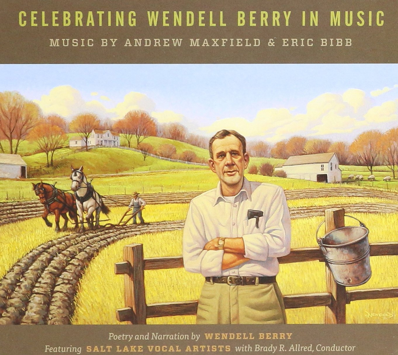 wendell berry eric bibb andrew maxfield celebrating wendell wendell berry eric bibb andrew maxfield celebrating wendell berry in music com music