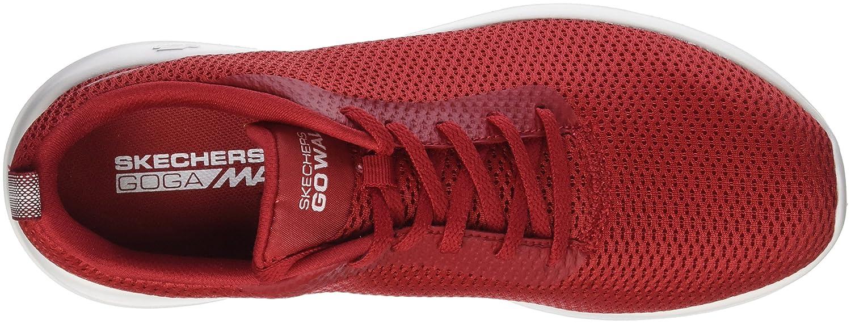 Skechers Go Walk Max Effort, Sneaker Uomo: Amazon.it