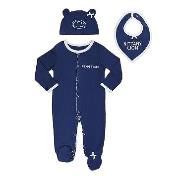 Amazon.com: Universidad del Estado de pennsylvannia bebé 3 ...