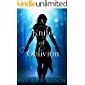 A Knife of Oblivion (The Kingmakers' War Book 8)
