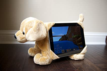 Amazon Com Tabbeez Please Confirm Compatible With Tablet Before