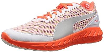 Puma Women s Ignite Ultimate Multi Running Shoe 81856521c