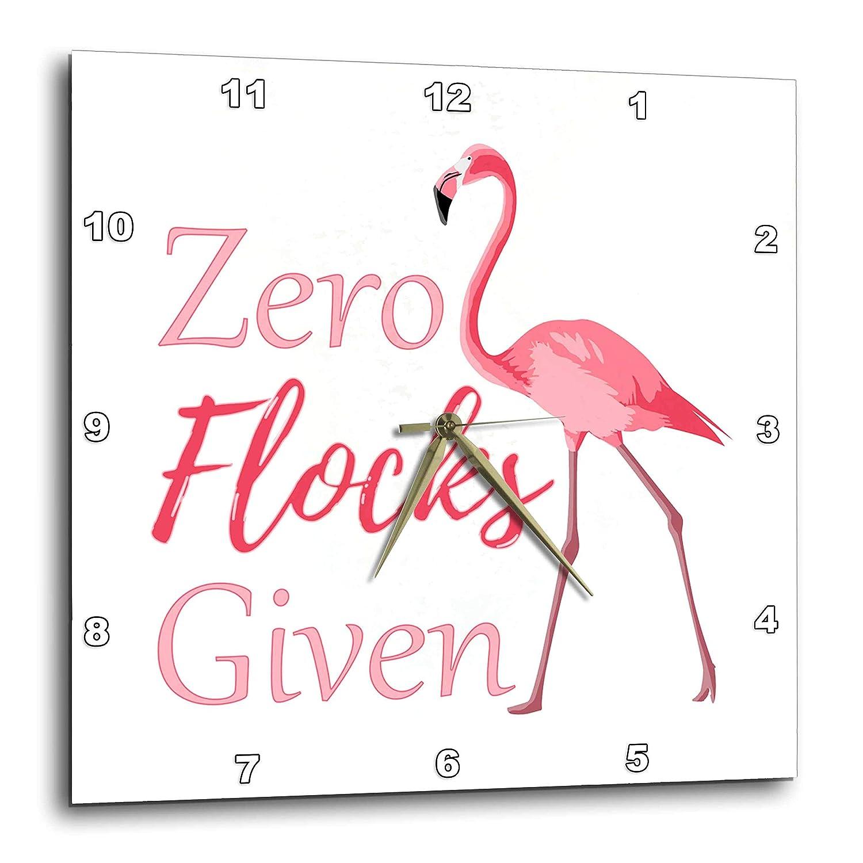 Majestically Awkward - T-Shirts Funny Beach 3dRose Macdonald Creative Studios Funny Pink Flamingo Beach Quote