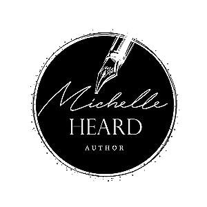 Michelle Heard