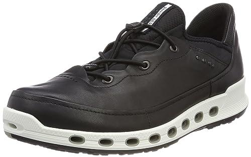 ECCO Cool 2.0 amazon-shoes neri Pelle XX3XmwIJ