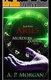 Aries: Murders of the Zodiac