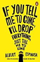 If You Tell Me To Come I´Ll Drop