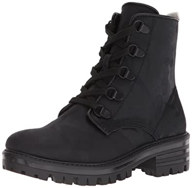 Women's Epic Ankle Boot