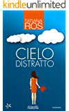 Cielo distratto