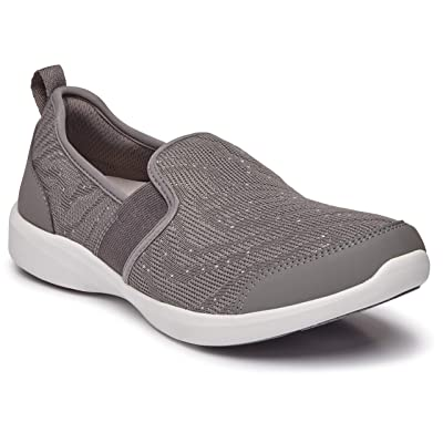 Vionic Women's, Sky Roza Sport Casual | Shoes