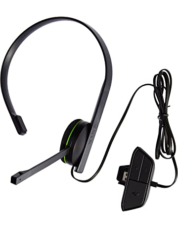 Amazon Com Headsets