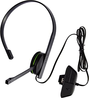 Xbox one chat headset wiring diagram wiring diagrams schematics xbox one chat headset wiring diagram wiring diagram xbox one headset pinout console headset pinout amazon com pdp xbox one afterglow lvl 1 chat headset 048 asfbconference2016 Images