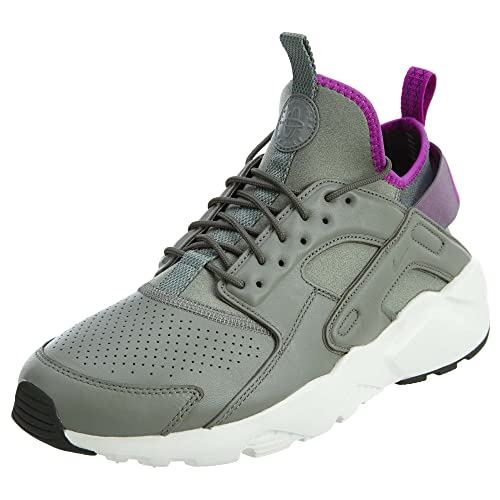 eb8a97121415d Nike Air Huarache Run Ultra Se Mens Style  875841-003 Size  8.5 M US  Buy  Online at Low Prices in India - Amazon.in