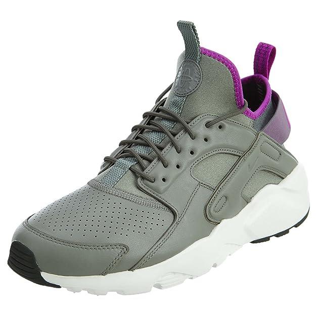 Nike Air Huarache Run Ultra Se Mens Style: 875841 003 Size: 12 M US