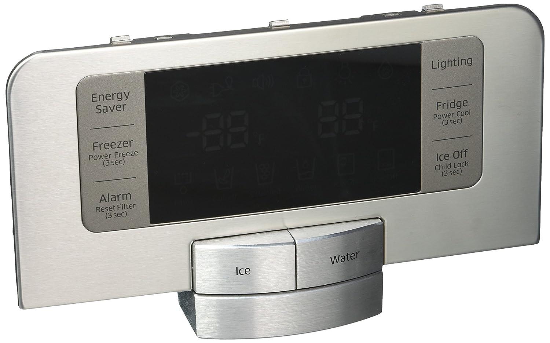 Samsung da97 – 11119 Mアセンブリcover-dispenser   B00CD6KC8Y