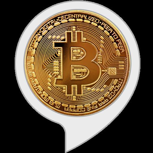 cum să alegeți un robot de tranzacționare investind în bitcoin fără investiții