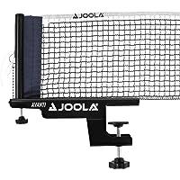 JOOLA 31009 Red y Postes, Unisex Adulto, Multicolor, Talla Única