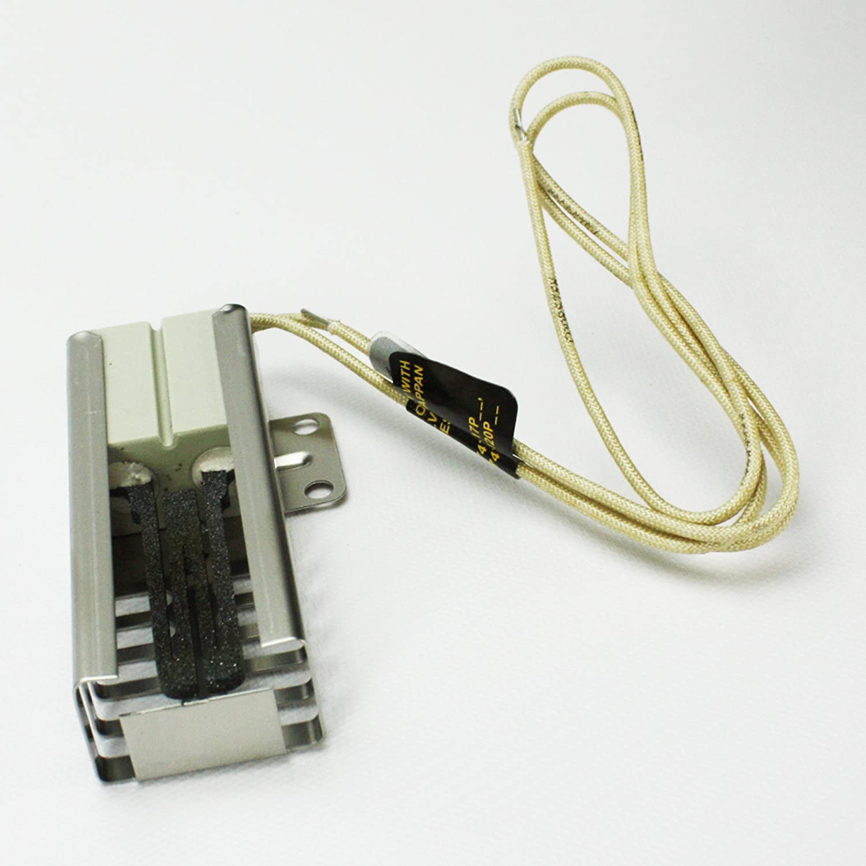 AP2150412 OEM FACTORY ORIGINAL FRIGIDAIRE ELECTROLUX OVEN IGNITOR