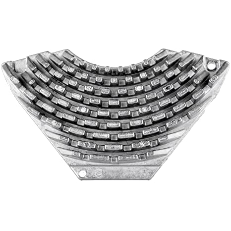 Amazon com: TUPARTS Blower Motor Resistor HVAC Air
