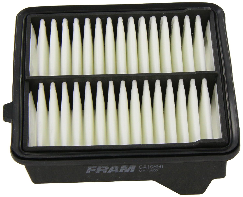 Fram CA10650 Air Filter