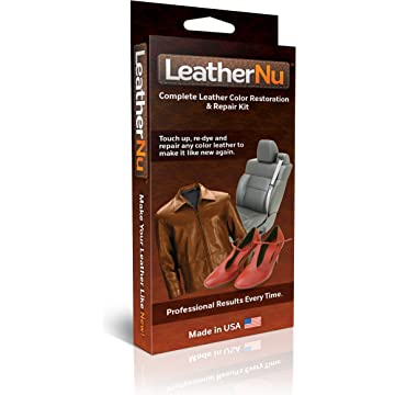 cheap LeatherNu Complete 2020