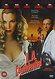 L.A. Confidential [Edizione: Regno Unito] [ITA]