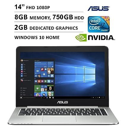 Download Drivers: ASUS K401UB Intel WiDi