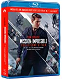 Mission: Impossible Collection 1-6